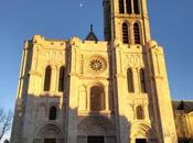 primera catedral París