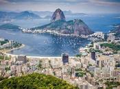 Bolsonaro gana elecciones Brasil 55,3% votos favor