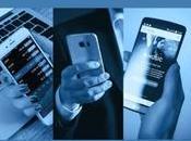¿Que roaming itinerancia datos?