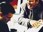 """Cuando """"jefe"""" sabe tratar equipo"""