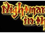 Retro Review: Nightmare Dark.