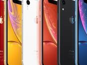 iPhone Conoce fondo nuevo modelo Apple