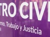 Argentina. Caso único mundo. Mendoza otorgó consignar género.