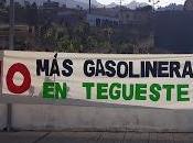sumamos plataforma ciudadana gasolineras tegueste