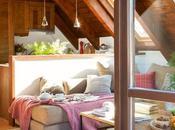 casa ideal para descanso Valle Arán