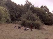 petites amoureuses 1974