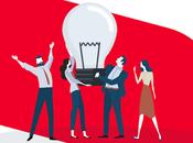Guía Plataforma anunciantes editores GetFluence