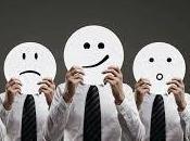 ¿Cómo diferenciar trastornos personalidad?