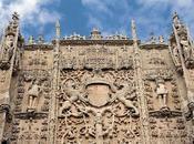 Castilla vieja, nueva novísima. madrastra pare bestias forma humana