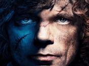 Tyrion Lannister, oxímoron político Juego Tronos