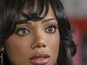 Lifetime adaptará 'Orgullo Prejuicio' personas color raza negra