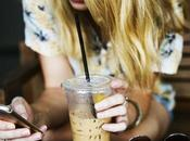 celular consolas afectan horas sueño niños