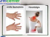 Artricenter: ¿Qué relación entre fibromialgia artritis?