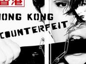Hong kong counterfeit paradisco (2002)