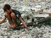 """""""Nueva Economía Plástico"""" aspira circular material contaminante"""