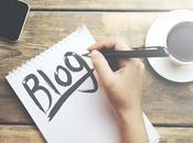 Verdad Blog Puede Exitoso Rentable Autoridad Social?