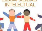 Congreso Español reconoce derecho votar 100.000 personas discapacidad intelectual