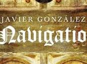 Navigatio Javier González