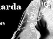 drama casa Bernarda Alba´ versión ópera cámara.