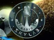Radio Skylab, episodio Estructural.