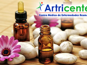 Artricenter: aceites esenciales para fibromialgia tratamiento.
