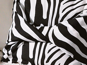 Cojines animal print mins coser
