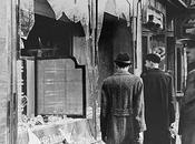 años después masacre cristales rotos, extrema derecha hace temblar Alemania