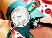 Hipertensión desde Naturopatia