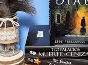 boca diablo (Teo Palacios)
