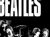 historia Beatles