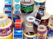 Ideas para etiquetar productos vender