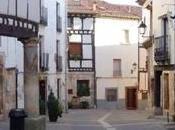 Vinos, pueblos historia mucho arte comarca burgalesa Arlanza