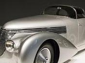 Hispano Suiza renacerá Ginebra 2019 (noticia)