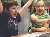 Consejos Estrategias Para Nuevos Bloggers: Hacer Cuando Somos Novatos?