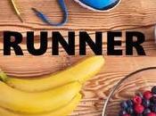 ¿Cómo sería DIETA IDEAL para Runner?