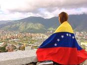 ¿Cómo feliz Venezuela?