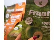 Picar entre horas forma saludable Fruut.