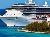 ¿Qué debo saber momento viajar crucero?