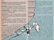 Diccionario breve adolescente-castellano (II)