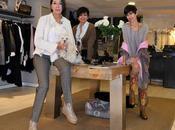 Blogssipgirl presenta: dóndola moda, imaginación, clase estilo hora vestir