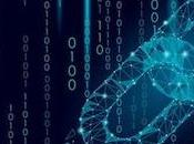 Blockchain futuro? Descubre cómo aplicarlo empresa