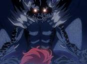 Reseña Tensei Shitara Slime Datta Episodios