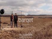 Outlander AW'18. Barqet