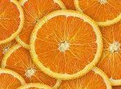 beneficios naranja para adelgazar