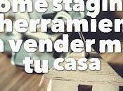 """Home Staging"": Herramienta para Vender Mejor Casa"