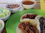 mejores taquerías Puerto Vallarta