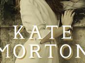 hija relojero, Kate Morton