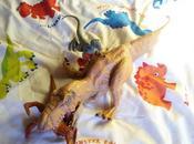 mejores juguetes dinosaurios.