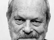 Noviembre: Terry Gilliam director Centro Arte Alameda