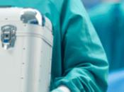 Niño potosino muerte cerebral dona órganos ayuda cinco